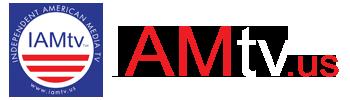 IAMtv.us